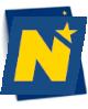 Logo: Das Land Niederösterreich
